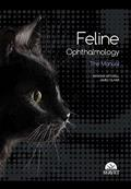 Feline Ophthalmology, The Manual