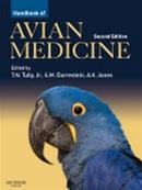 Handbook of Avian Medicine, 2nd Edition