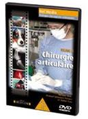 DVD Chirurgie articulaire - Vol.3