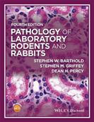 Pathology of Laboratory Rodents and Rabbits, 4th Edition