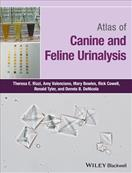 Atlas of Canine and Feline Urinalysis