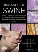 Diseases of Swine, 11th Edition